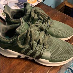 Size 7.5 Adidas Women's Sneakers